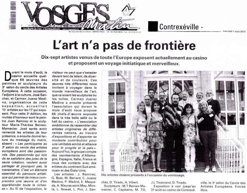 Vosges matin -07:08:2013097 (2)